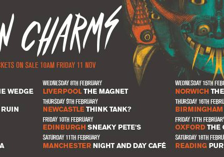 charms-tour-poster