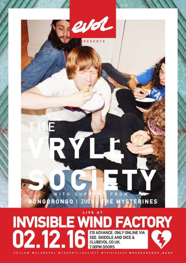 invisible-wind-vryll