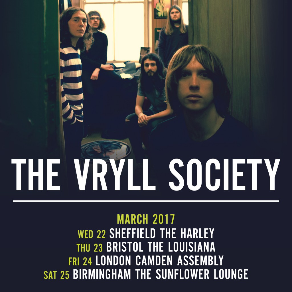 Vryll Society_1200_national